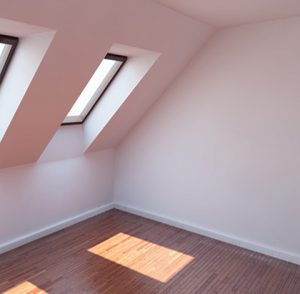 Loft conversions Bournemouth